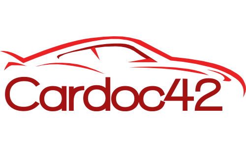 Cardoc42